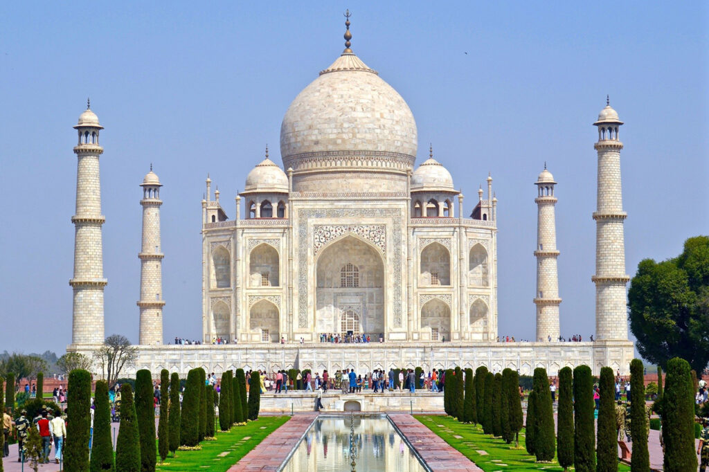 india-day-trips